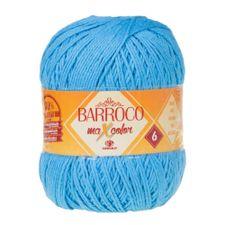 Fio-Barroco-Maxcolor-400-Gramas_7905_1