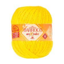 Fio-Barroco-Maxcolor-400-Gramas_7906_1