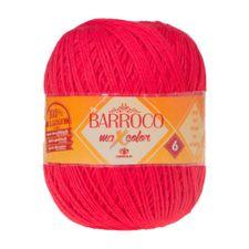 Fio-Barroco-Maxcolor-400-Gramas_7912_1