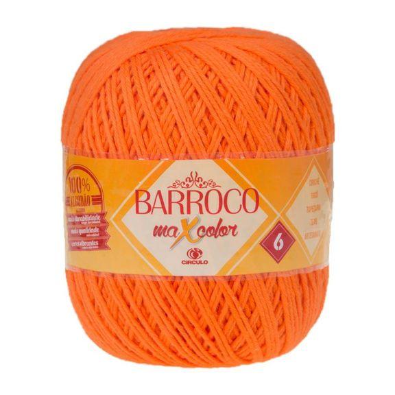 Fio-Barroco-Maxcolor-400-Gramas_7914_1