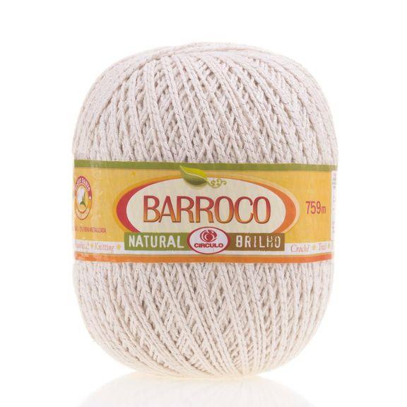 Fio-Barroco-Natural-Brilho-Prata_7967_1
