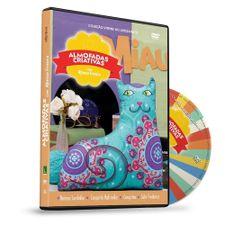 Curso-em-DVD-Almofadas-Criativas_8536_1