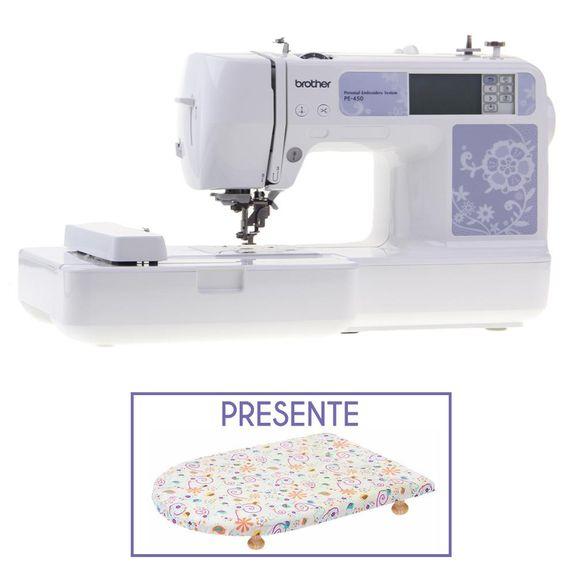 Maquina-Pe450---Presente_8682_1