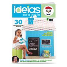 Revista-Ideias-para-Escola-11_8705_1