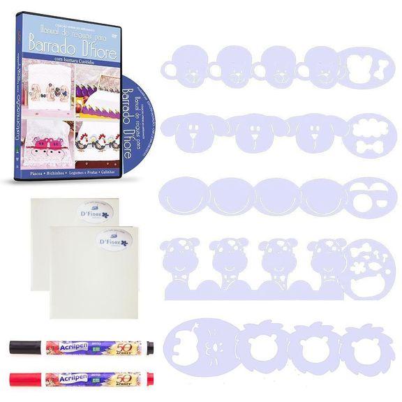 Kit-Customizacao-Especial-Bichinhos-01_8901_1