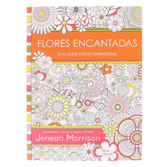 Livro-de-Colorir-Flores-Encantadas_9270_1