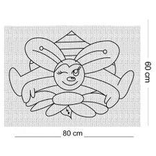 Tecido-Algodao-Cru-Riscado-80x60cm_9329_1