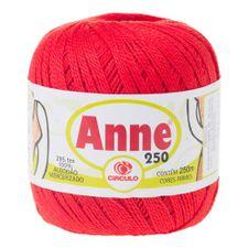 Fio-Anne-250-Metros_9640_1
