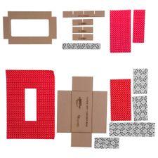 Kit-Cartonagem-Pratica_9672_1
