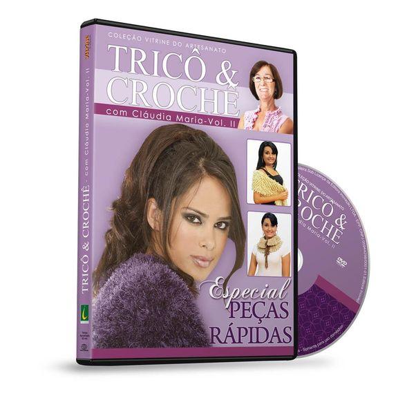Curso-em-DVD-Trico-e-Croche-Vol.02_129_1