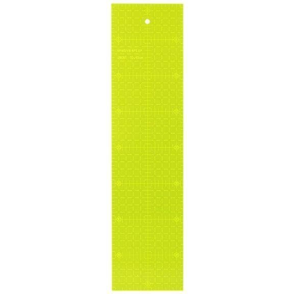 Regua-de-Patchwork-10x40cm_9157_1