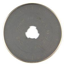 Lamina-para-Cortador-Circular-45mm_9188_1