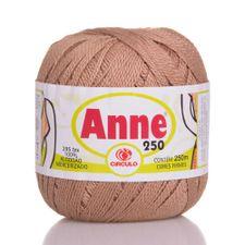Fio-Anne-250-Metros_9445_1