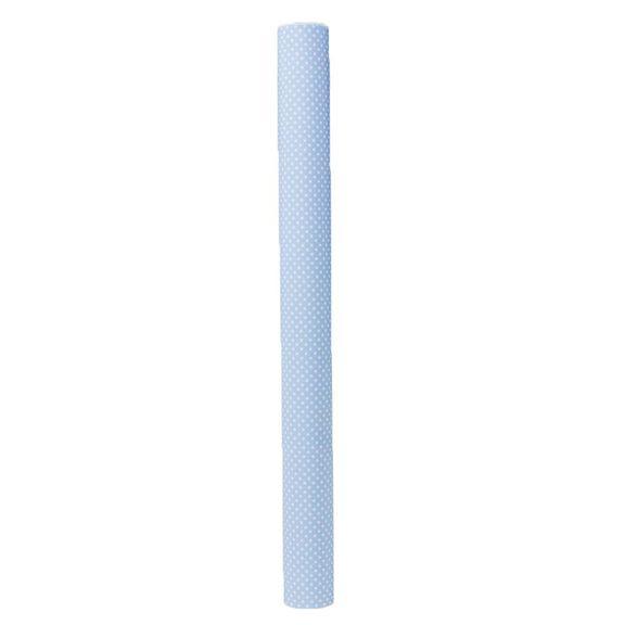Tecido-Adesivo-46x100cm_9689_1