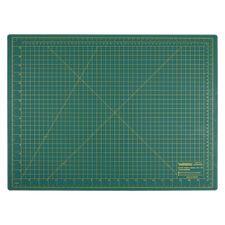 Base-de-Corte-Dupla-Face-60x45cm_9843_1