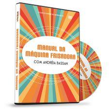 Curso-em-DVD-Manual-da-Maquina-Frisadora_10047_1