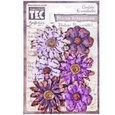 Flores-Artesanais-Vintage-Manuscrito-I_10297_1