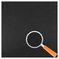 Kit-Papeis-para-Scrap-Cardstock_10326_1