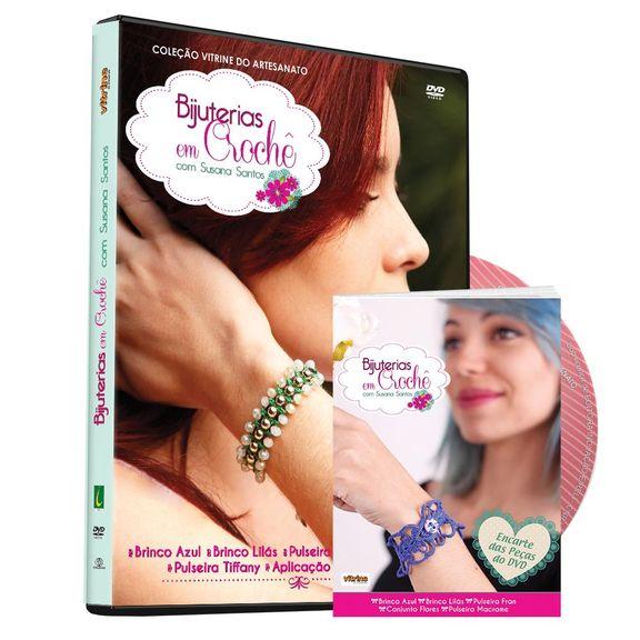 Curso-em-DVD-Bijuterias-em-Croche_10576_1