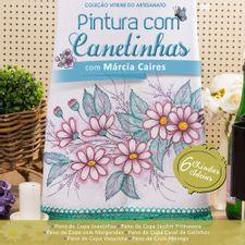 Curso-Online-Pintura-com-Canetinhas_11848_1