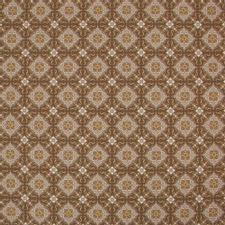 Tecido-Adesivo-27-5x30cm_11858_1