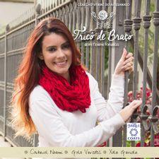 Curso-Online-Trico-de-Braco_11863_1