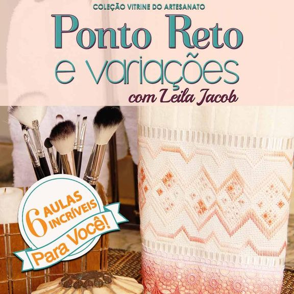 Curso-Online-Ponto-Reto---Variacoes_12644_1