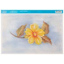 Kit-Arte-Francesa-Facil_14705_1