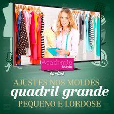 Ajustes-Nos-Moldes-Quadril-Grande--Pequeno-e-Lardose_14728_1