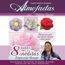 Curso-Online-de-Almofadas-Especial-Rosas_14754_1