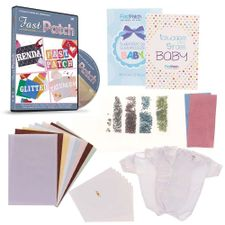 Kit-Baby-Fast-Patch_11449_1