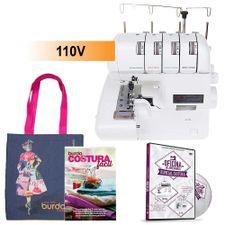 Kit-Maquina-de-Overloque-Ss320-Sun-Point---Livro-Burda-e-Sacola_18221_1