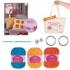 Kit-Croche--Tudo-Comeca-com-Correntinha_18250_1