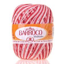 Fio-Barroco-Multicolor-200-Gramas_3544_1