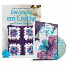 Curso-Decoracao-em-Croche_17319_1