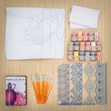 Kit-Pintura-em-Tecido-Vol-2_17271_1
