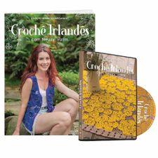 Curso-Croche-Irlandes_16164_1