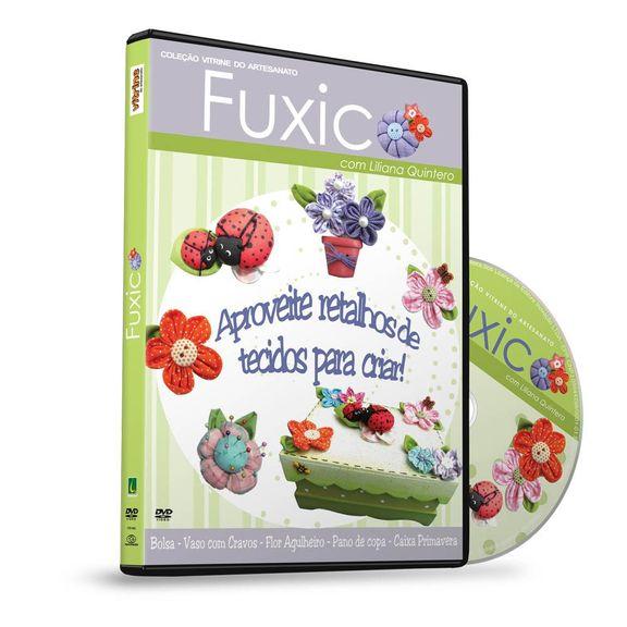 Curso-em-DVD-Fuxico-Vol.01_144_1