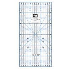 Regua-para-Patchwork-15x30cm_1008_1