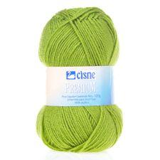 Fio-Cisne-Premium_2690_1