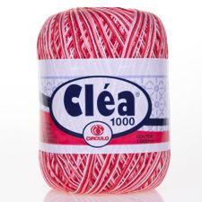 Fio-Clea-1000-Multicolor_2796_1
