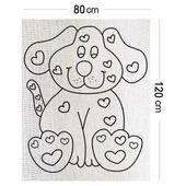 Tecido-Algodao-Cru-Riscado-80x120cm_3103_1