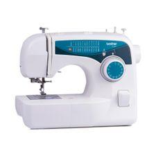 Maquina-de-Costura-Xl2600i_3308_1