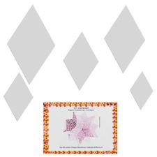 Regua-Decorativa-Deize-Costa_3465_1
