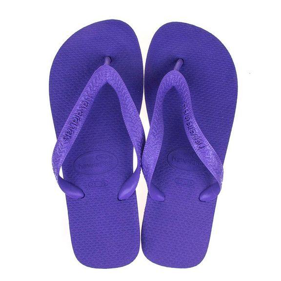 Sandalias-Havaianas-Top-Violeta_3770_1