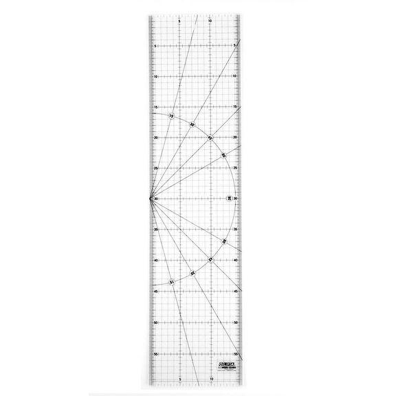 Regua-Acrilica-para-Quilt-15x60cm_3673_1