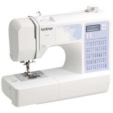 Maquina-de-Costura-Ce5500_3849_1