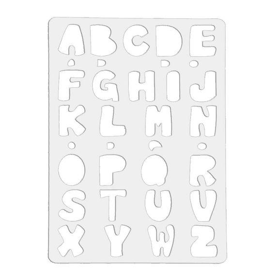 Regua-Alfabeto-20x35cm-Deize-Costa_4181_1