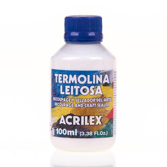 Termolina-Leitosa-100ml_4189_1