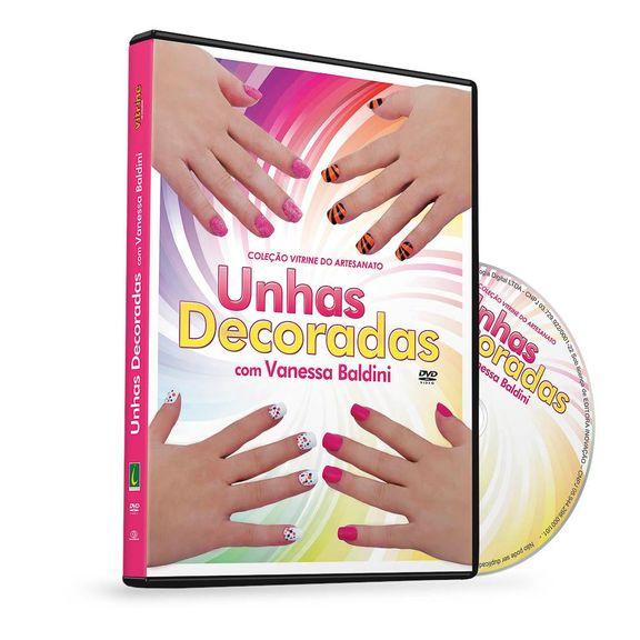 Curso-em-DVD-Unhas-Decoradas_4410_1